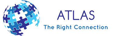 Atlas Co